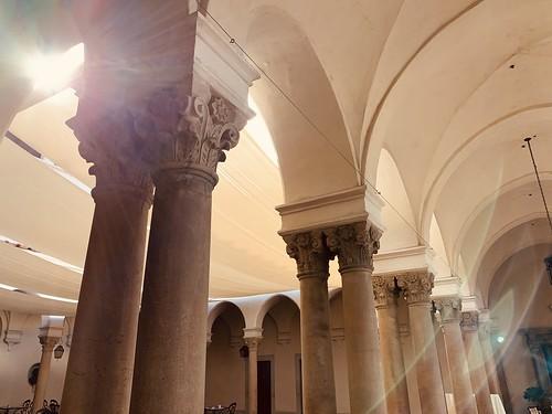 Athenaeum_3276