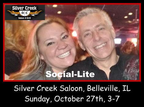 Social-Lite 10-27-19