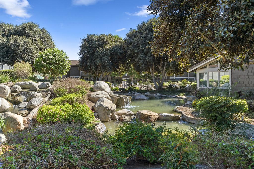187 Streamwood, Irvine