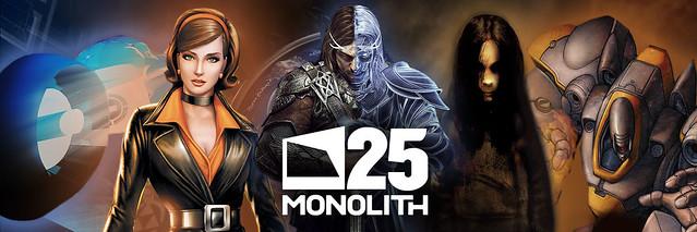 1846025daf6a6f7538c9.50439454-Monolith_25-Yr._Anniversary_Banner
