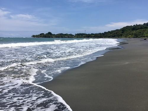 49 Puerto Viejo Costa Rica