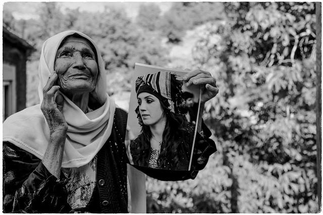Kurdistan ....rojavayê kurdistanê