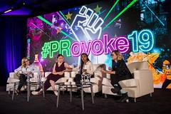 1318-20191023-provoke19-10684