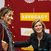 The Education of an Idealist : A conversation with former United Nations Ambassador Samantha Power