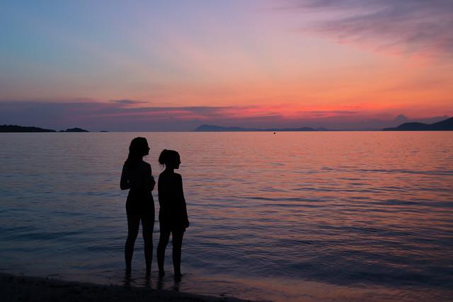 violet_sunset