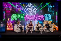 1318-20191023-provoke19-10673