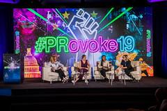 1318-20191023-provoke19-10671