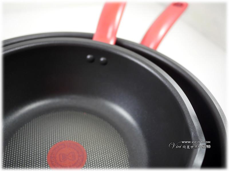 Tefa鍋081