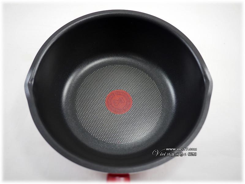 Tefa鍋021