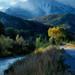 Glenwood Springs to Black Canyon-.jpg