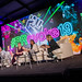 Provoke19: Day Two