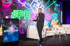 1318-20191023-provoke19-10750