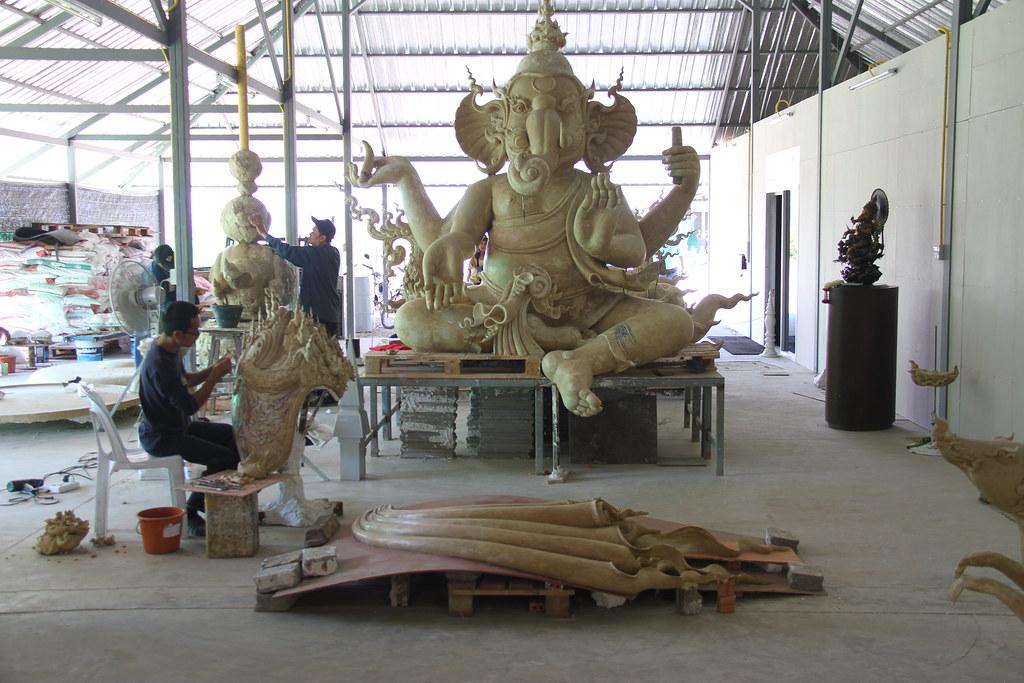 Chiangmai, 07/02/2014