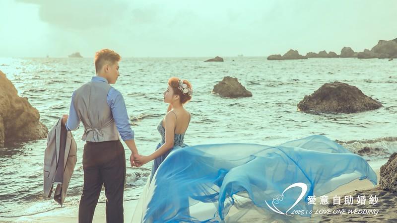 高雄愛意婚紗攝影推薦2123