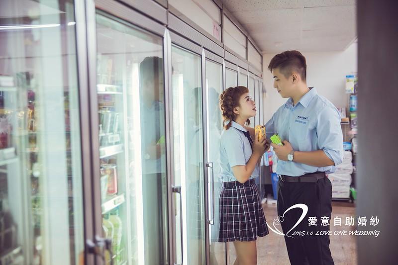 高雄愛意婚紗攝影推薦2114