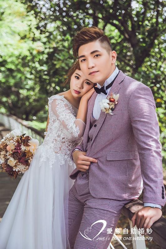 高雄愛意婚紗攝影推薦2102