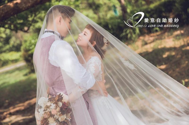 高雄愛意婚紗攝影推薦2110