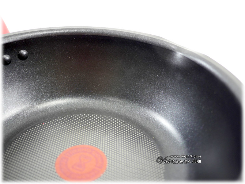 Tefa鍋036