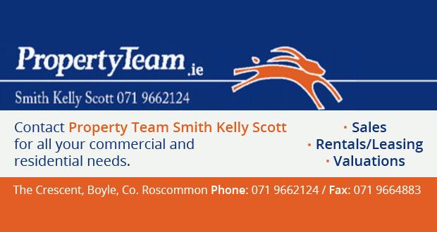 smith-kelly-scott