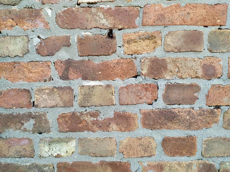 Brick Stone texture by texturepalace 04