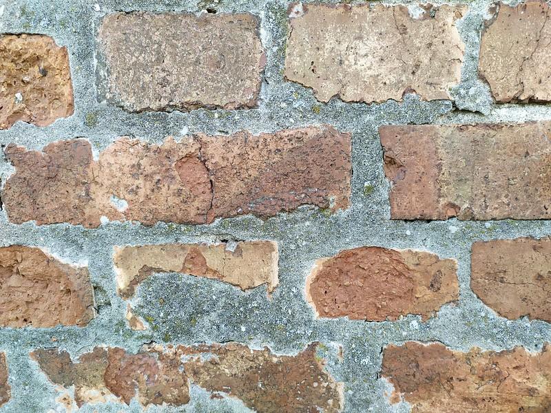 Brick Stone texture by texturepalace 02