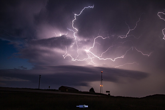 091119 One Last Storm Chase of 2019 048