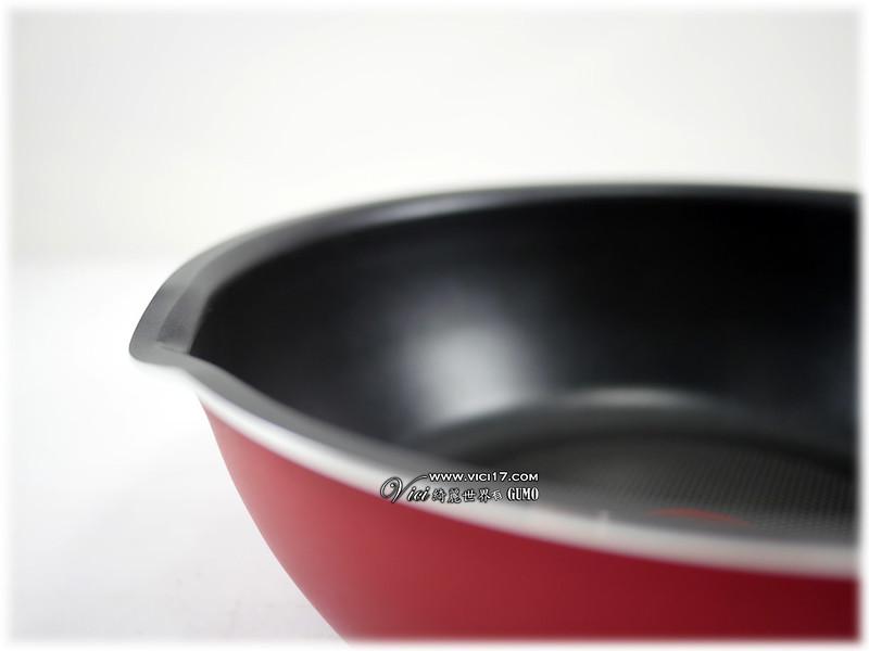 Tefa鍋024