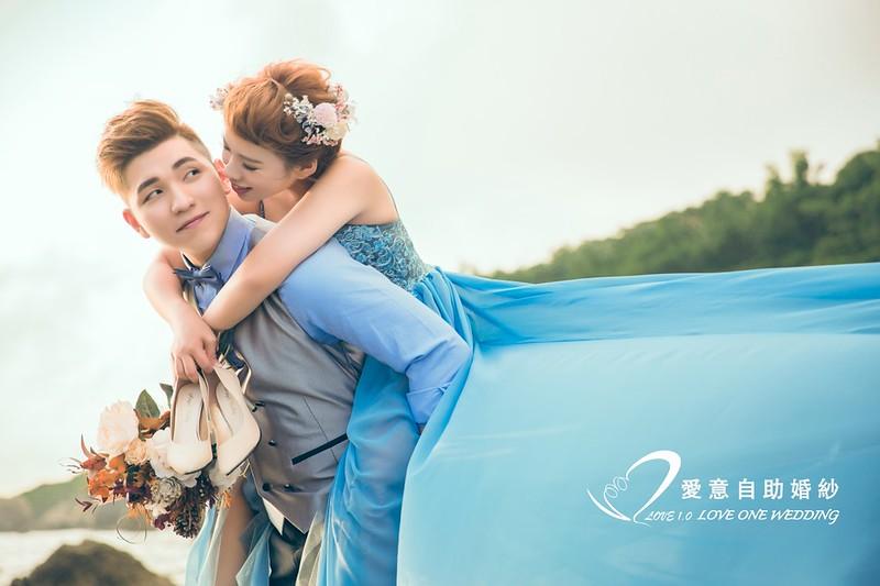 高雄愛意婚紗攝影推薦2121