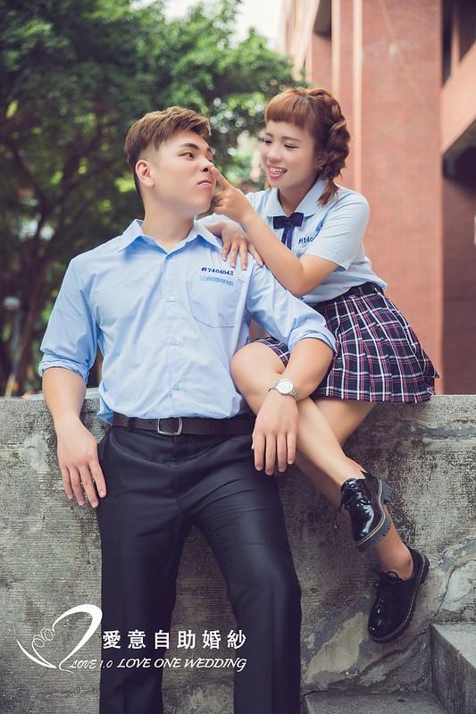 高雄愛意婚紗攝影推薦2113