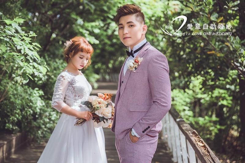 高雄愛意婚紗攝影推薦2108