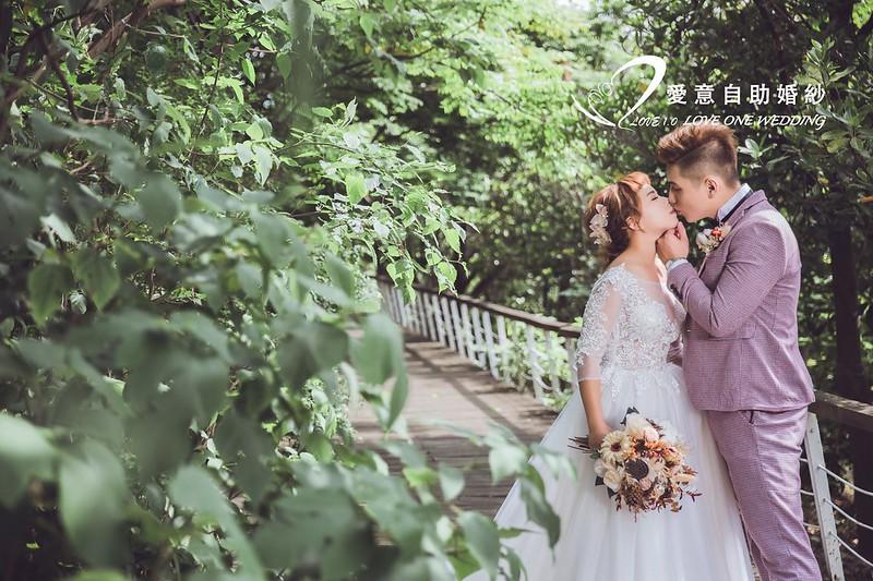 高雄愛意婚紗攝影推薦2111