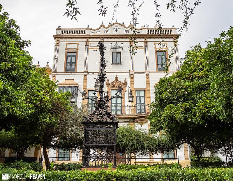 Spain - 1575-HDR