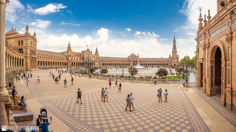 Spain - 1414-HDR-Pano