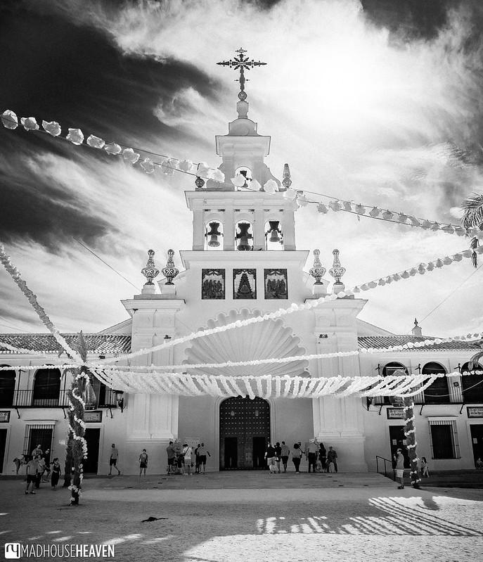 Spain - 1351-HDR