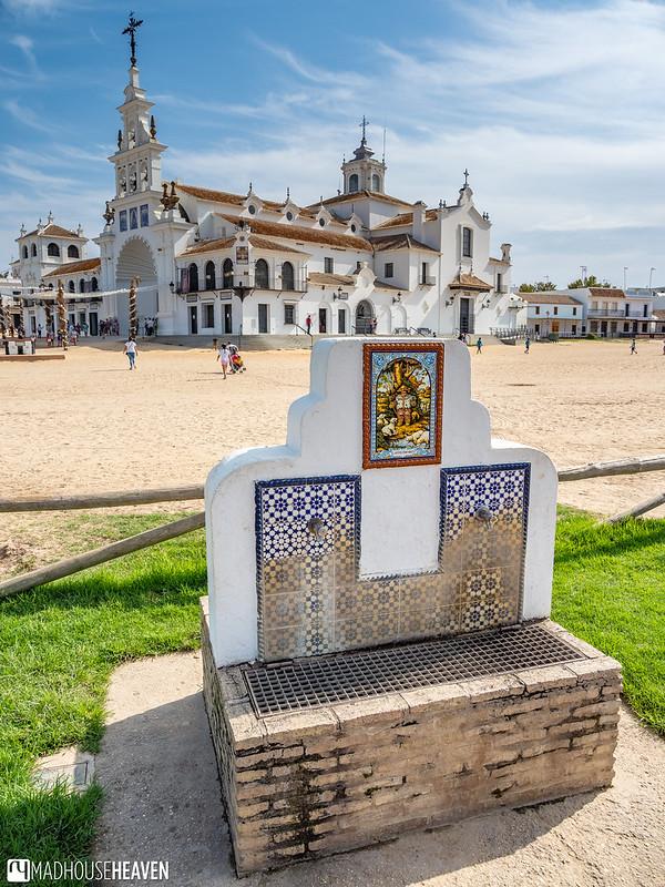 Spain - 1333-HDR