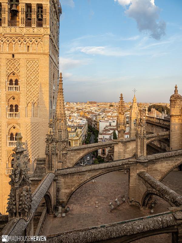 Spain - 1178