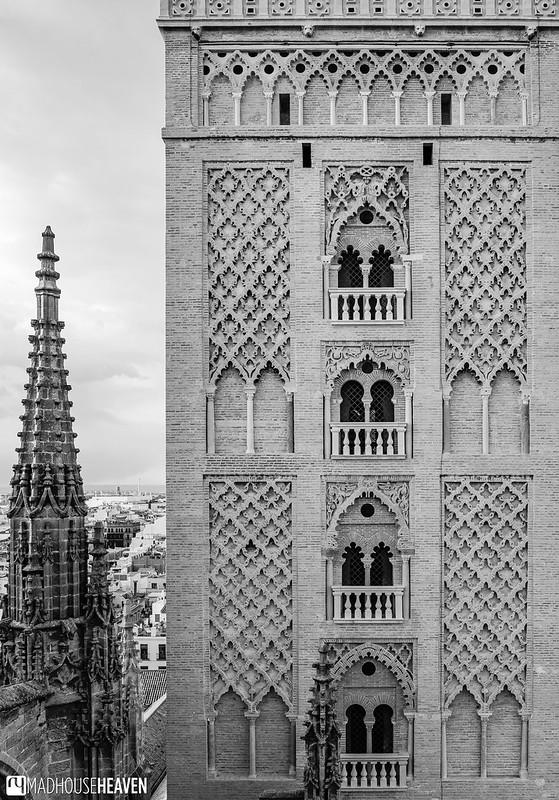 Spain - 1155