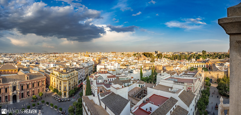 Spain - 1125-HDR-Pano