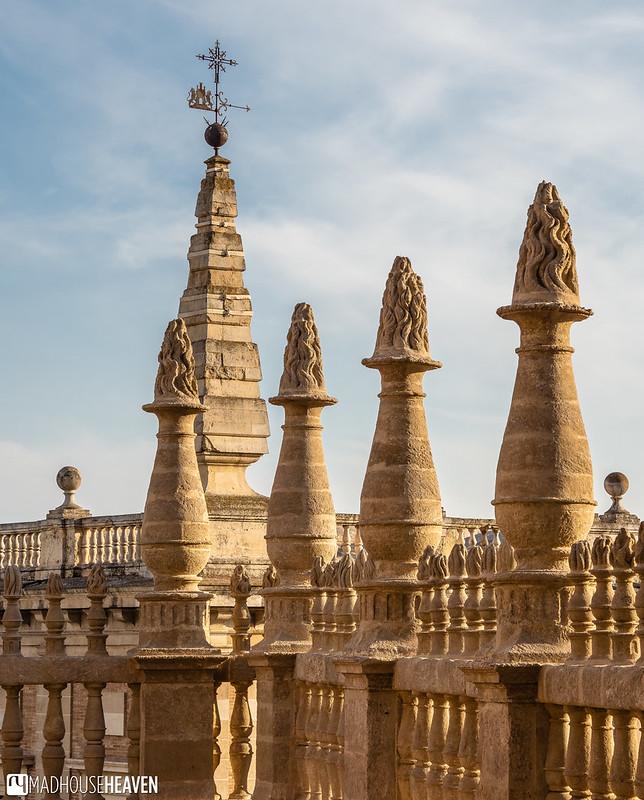 Spain - 1096