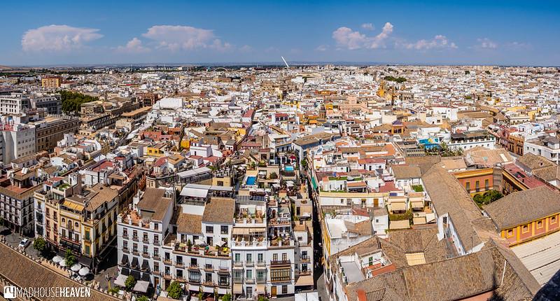 Spain - 1043-Pano