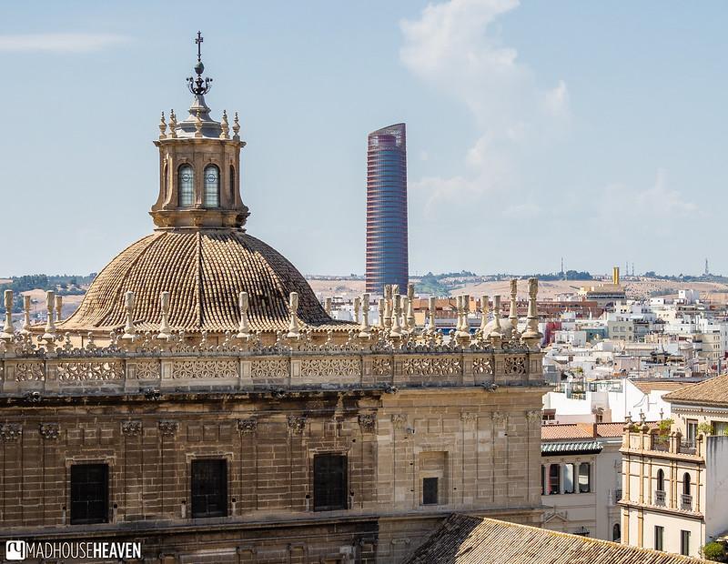 Spain - 1032