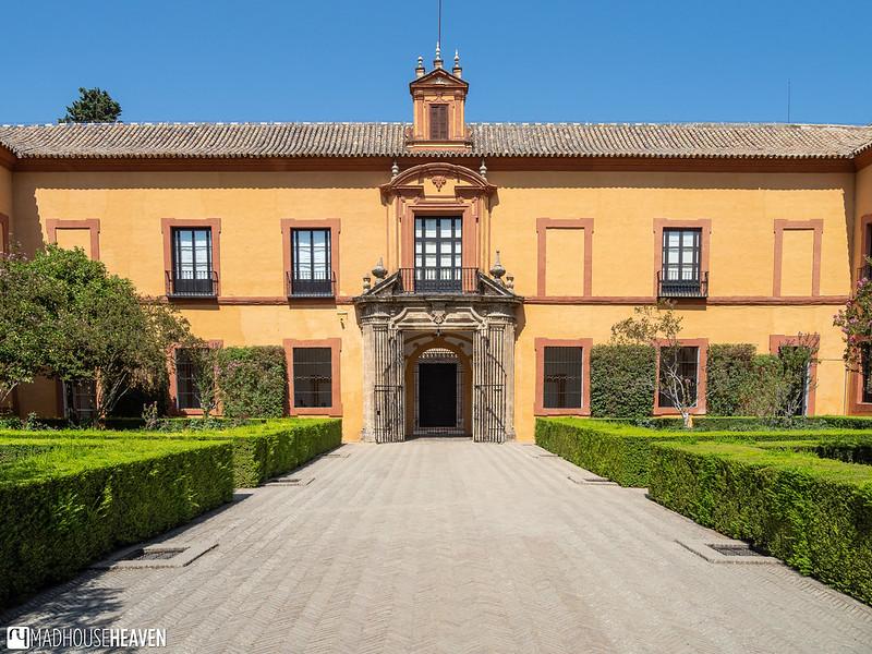 Spain - 0972