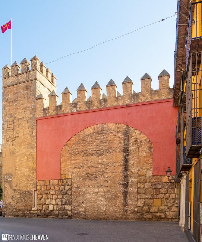 Spain - 0834