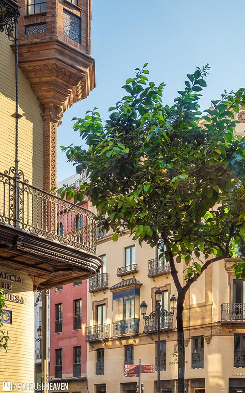 Spain - 0776