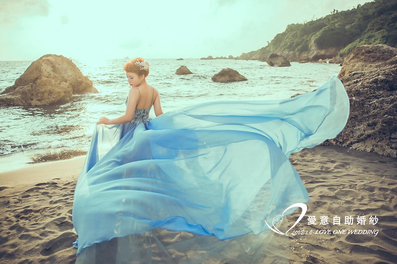 高雄愛意婚紗攝影推薦2122