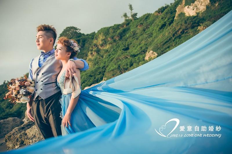 高雄愛意婚紗攝影推薦2120