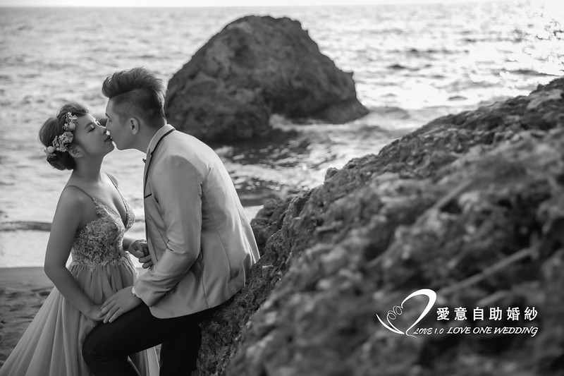 高雄愛意婚紗攝影推薦2119