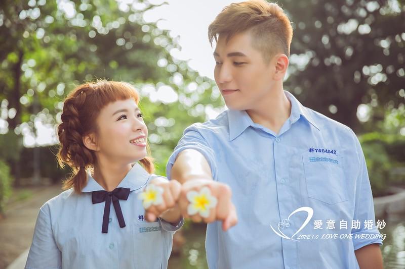 高雄愛意婚紗攝影推薦2117