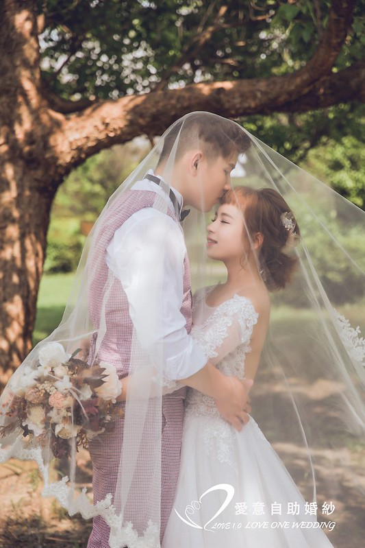 高雄愛意婚紗攝影推薦2101