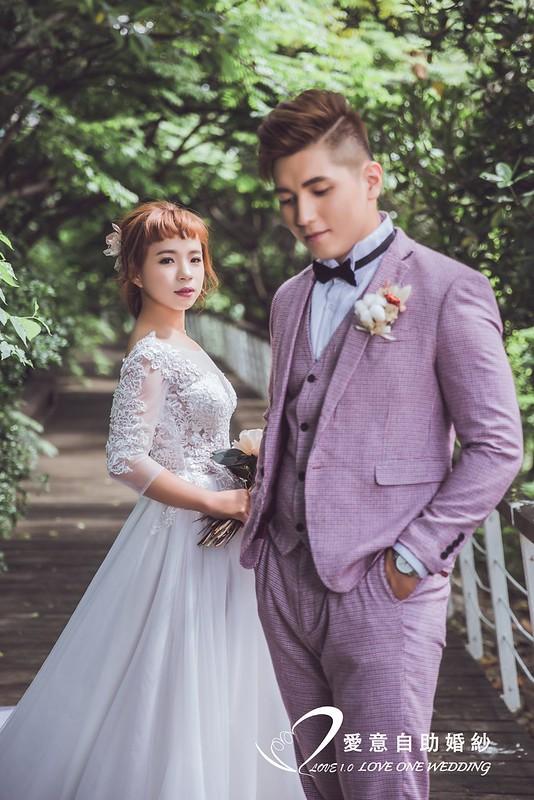 高雄愛意婚紗攝影推薦2103